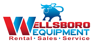 Wellsboro Equipment